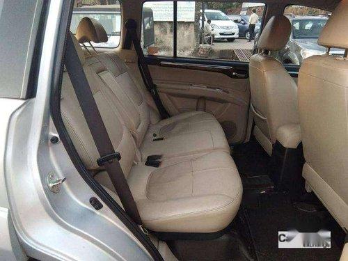 Used 2015 Mitsubishi Pajero AT for sale in Mumbai