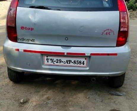 Tata Indica LSi, 2013, Diesel MT in Chennai