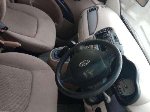 Used 2008 Hyundai i10 Magna 1.2 MT for sale in Raipur