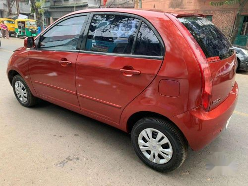 Used 2009 Tata Indica MT for sale in Ranchi