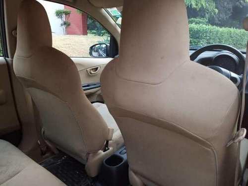 Used 2015 Brio 1.2 S MT  for sale in New Delhi
