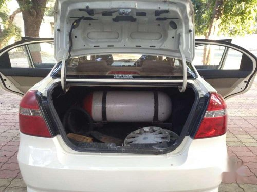 Used Chevrolet Aveo 1.4 2010 MT for sale in Ahmedabad
