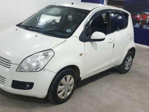 Used 2009 Maruti Suzuki Ritz MT for sale in Sumerpur