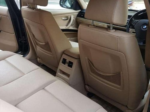 Used BMW 3 Series 2010 AT for sale in Nagar
