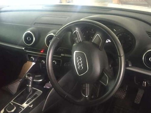 Used 2014 Audi A3 AT for sale in Chennai