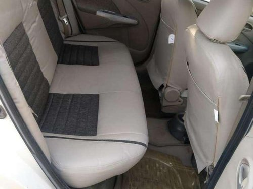 Used Toyota Etios GD 2013 MT for sale in Gurgaon