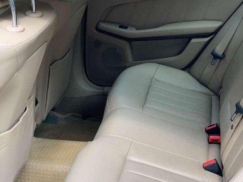 Mercedes-Benz E-Class E 250 CDI Avantgarde, 2011, Diesel AT in Mumbai