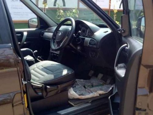 Used Tata Safari Storme 2.2 VX 4x2, 2016, Diesel MT in Thane