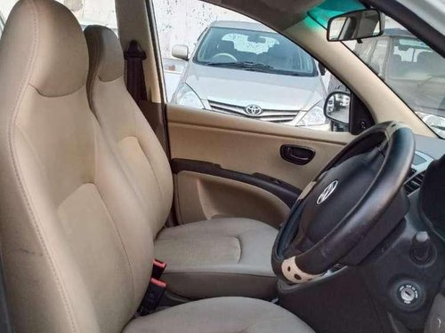 Used Hyundai i10 Era 2012 MT for sale in Raipur