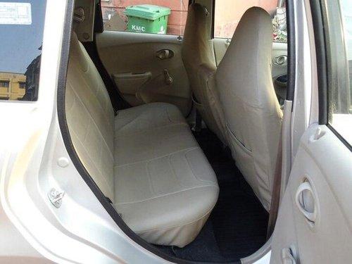 Datsun GO Plus T 2017 MT for sale in Kolkata