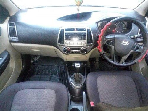 2012 Hyundai i20 1.4 CRDi Sportz MT for sale in Chennai