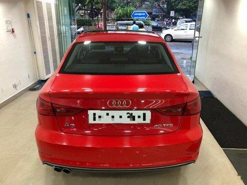Audi A3 40 TFSI Premium 2015 AT for sale in Chennai