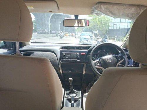 Used 2014 City i-VTEC SV  for sale in Chennai