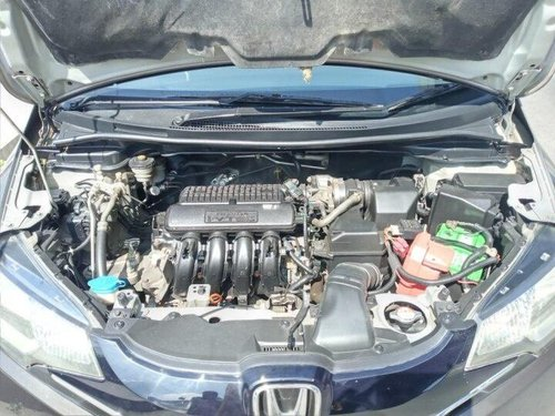 Used 2015 Jazz 1.2 VX i VTEC  for sale in Chennai