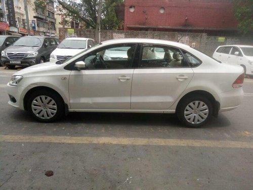 Used 2013 Vento Diesel Comfortline  for sale in New Delhi