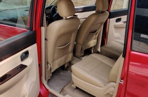 Used Chevrolet Enjoy TCDi LT 7 Seater 2013 MT in Bangalore
