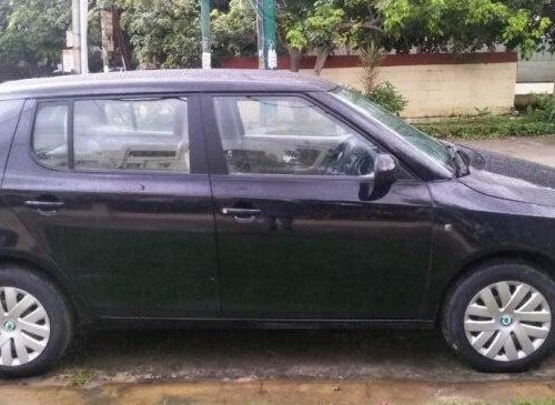 Used 2011 Fabia 1.2 TDI Active Plus  for sale in Bangalore