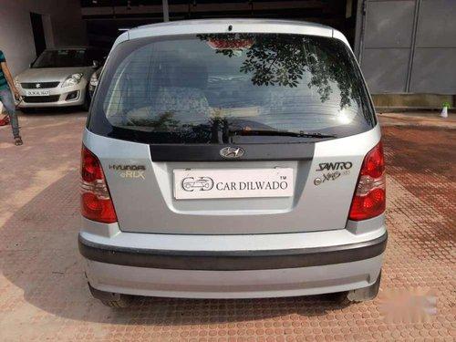 Hyundai Santro Xing XO eRLX - Euro III, 2006, Petrol MT for sale in Gurgaon