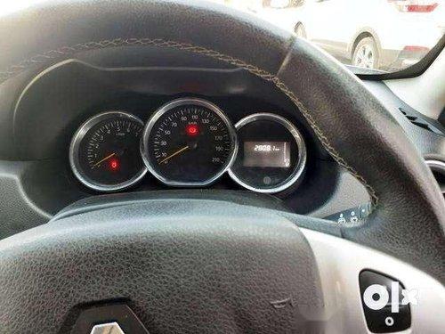 Renault Duster 110 PS RxZ, 2018, Diesel MT in Jaipur