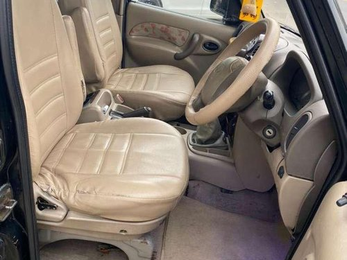 Used 2008 Mahindra Scorpio MT for sale in Nawanshahr