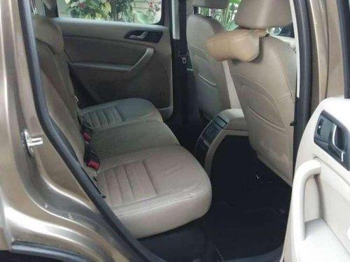 Skoda Yeti Elegance 4 X, 2011, Diesel MT for sale in Coimbatore
