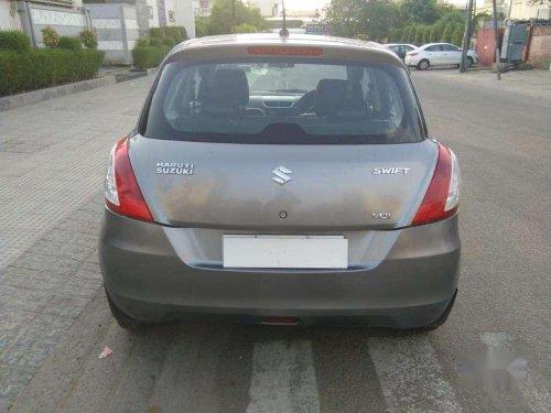 Maruti Suzuki Swift VDi, 2013, Diesel MT for sale in Jaipur