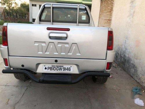 Tata Xenon Xt XT EX 4x2, 2018, Diesel MT in Jalandhar