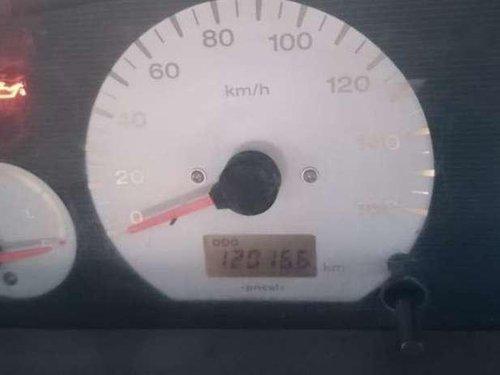 Used 2011 Mahindra Bolero SLX MT for sale in Erode