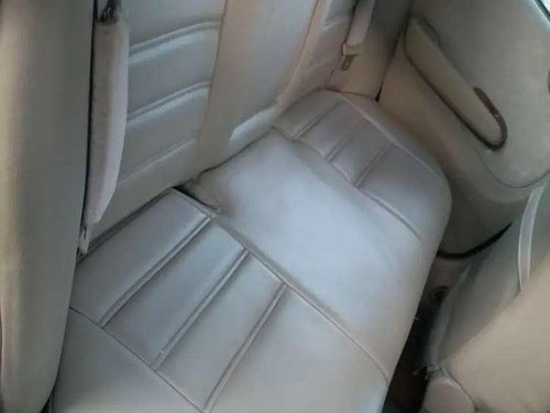2007 Honda City ZX MT for sale in Visakhapatnam