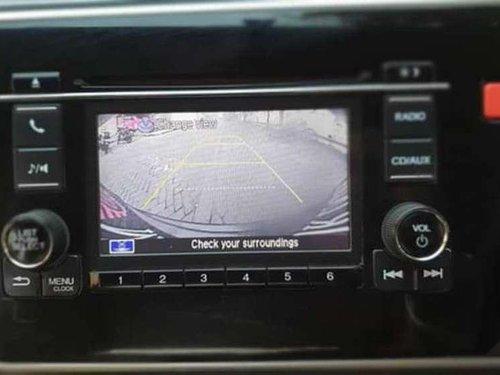 Honda City 1.5 V Manual, 2015, Petrol MT in Kolkata