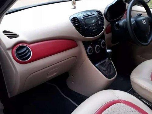 Used 2011 Hyundai i10 MT for sale in Guwahati