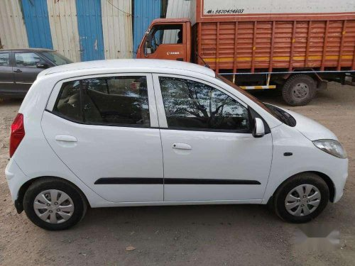 2010 Hyundai i10 Magna MT for sale in Mumbai