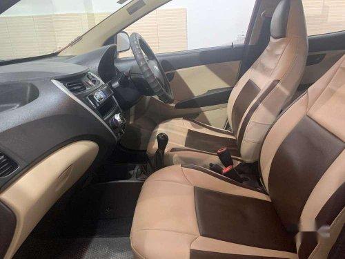 Hyundai Eon Era 2012 MT for sale in Kolkata