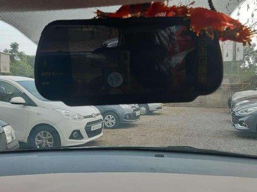 2017 Hyundai Elite i20 MT for sale in Visakhapatnam