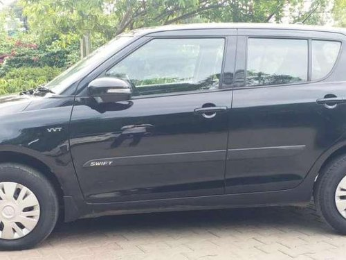 Used 2014 Maruti Suzuki Swift VXI MT for sale ịn Nagar