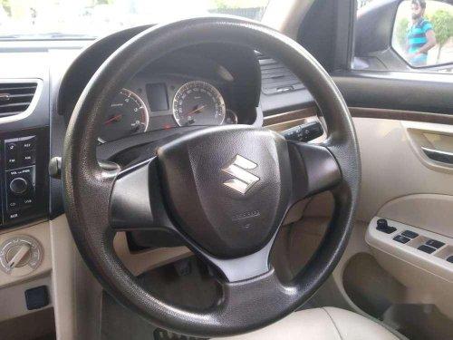 Used 2016 Maruti Suzuki Swift Dzire MT in Ludhiana