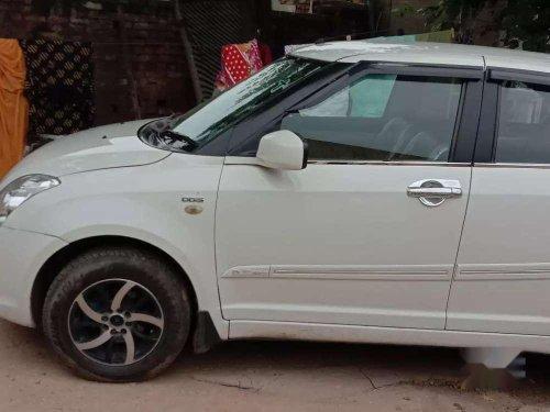 2010 Maruti Suzuki Swift Dzire MT for sale in Dhuri