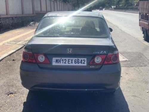 2008 Honda City ZX GXi MT for sale in Pune