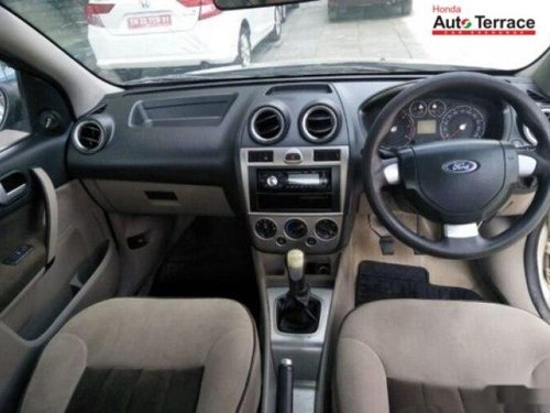 Used Ford Fiesta 1.4 Duratec EXI 2006 MT in Chennai