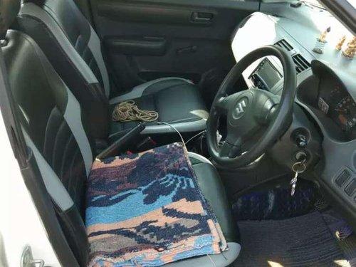 2016 Maruti Suzuki Swift Dzire MT for sale in Hassan