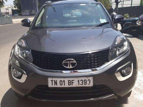 2018 Tata Nexon MT for sale in Chennai