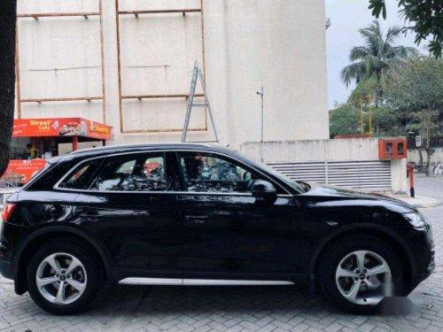 2018 Audi Q5 2.0 TDI AT for sale in Kolkata
