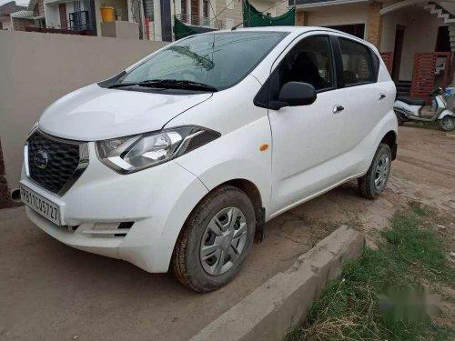 2019 Datsun Redi-GO MT for sale in Kharar