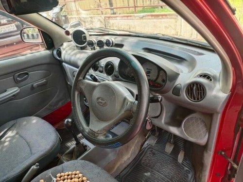 Hyundai Santro Xing XL eRLX Euro III 2005 MT for sale in Bangalore