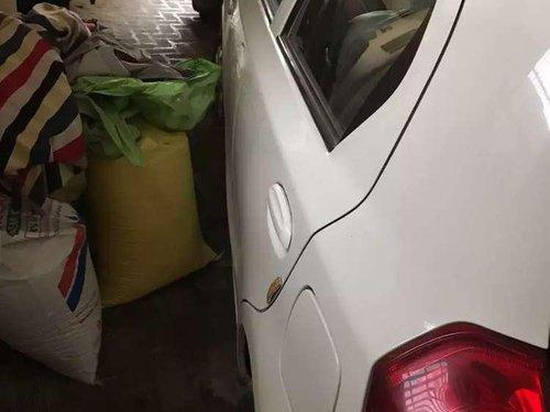 Toyota Etios 2015 MT for sale in Ludhiana
