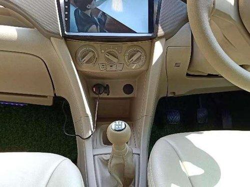 Maruti Suzuki Ertiga VDi, 2012, Diesel MT for sale in Patna