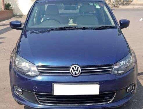 Volkswagen Vento 2014 MT for sale in Kharghar