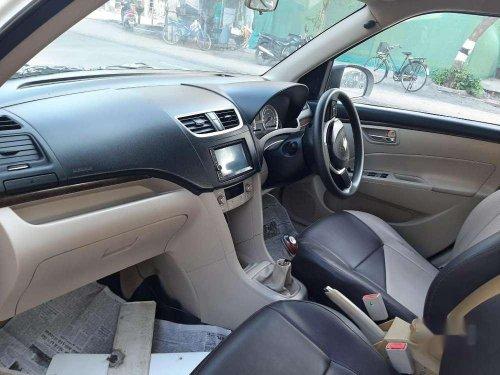 Maruti Suzuki Swift Dzire ZDI, 2013, Diesel MT for sale in Cuddalore