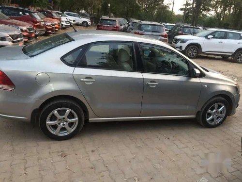 Used 2013 Volkswagen Vento MT for sale in Gurgaon