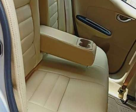 Used 2017 Honda Amaze MT for sale in Coimbatore